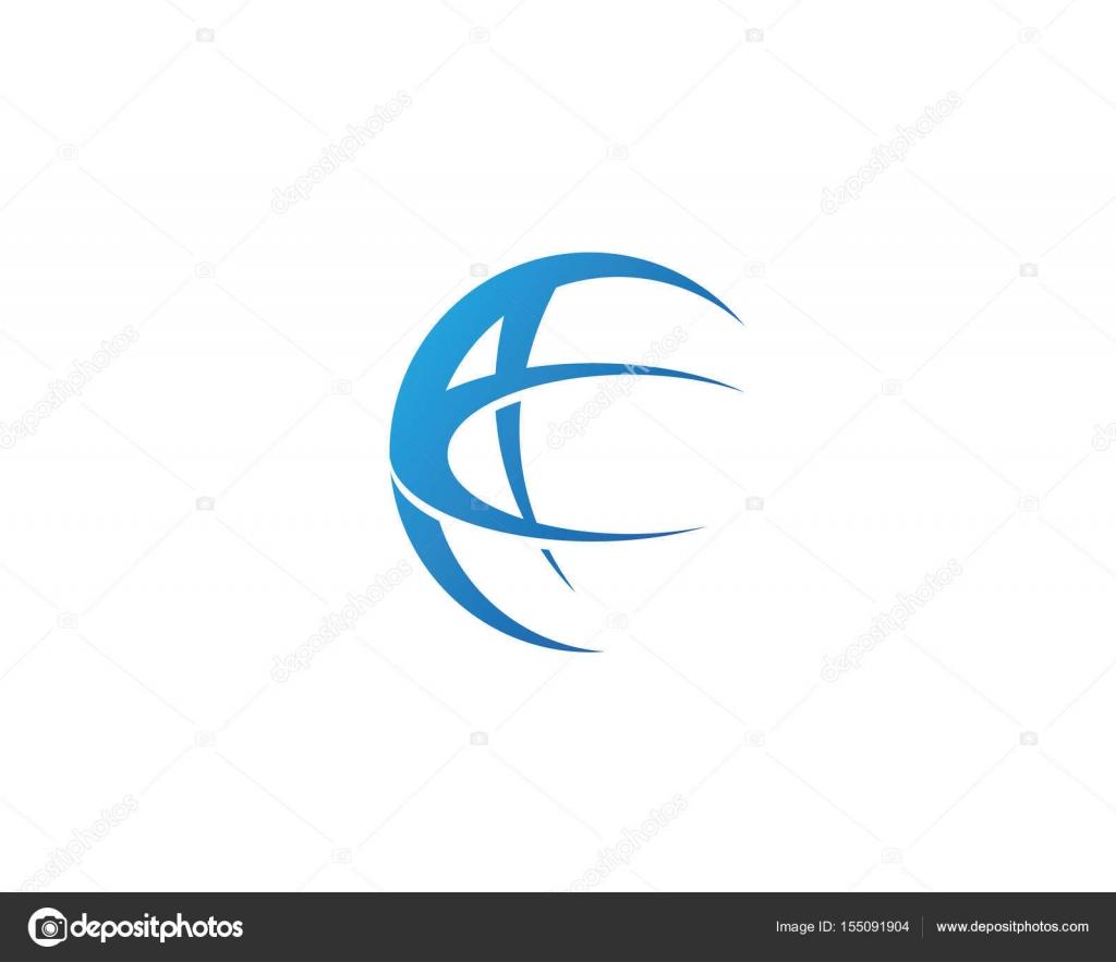 Symbol Of Bidirectional Arrows Data Transfer Stock Vector C Elaelo 155091904