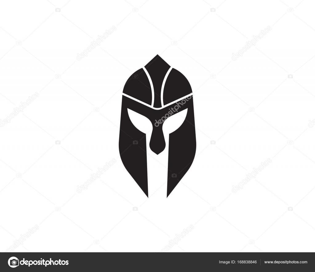 Spartan helmet logo template stock vector elaelo 168838846 spartan helmet logo template stock vector 168838846 pronofoot35fo Choice Image