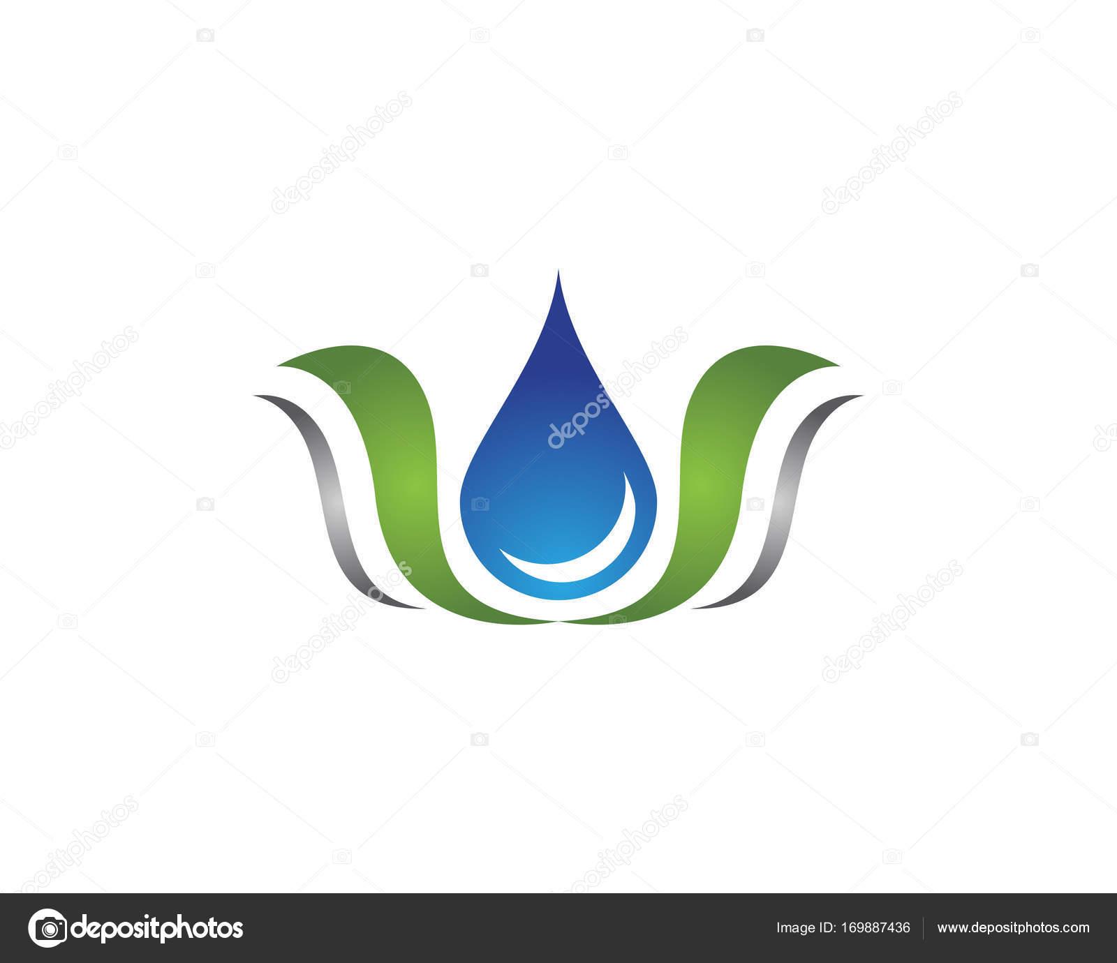 Großzügig Wassertropfen Vorlage Galerie - Beispielzusammenfassung ...