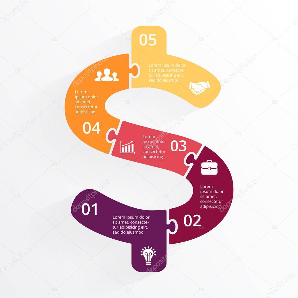 Nett Logo Design Kurze Vorlage Ideen - Entry Level Resume Vorlagen ...