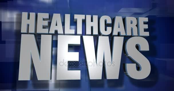 Dynamischer Wandel im Gesundheitswesen und Hintergrund