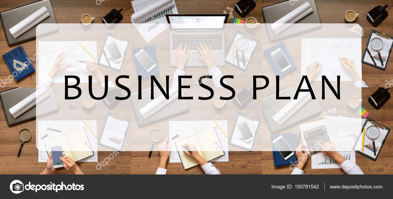 Zusammensetzung Set Bilder Von Buroartikel Themen Mit Text Business