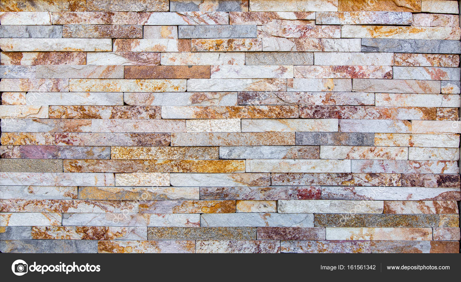 Textura de piedra decorativa foto de stock bespaliya for Diseno de piedras decorativas