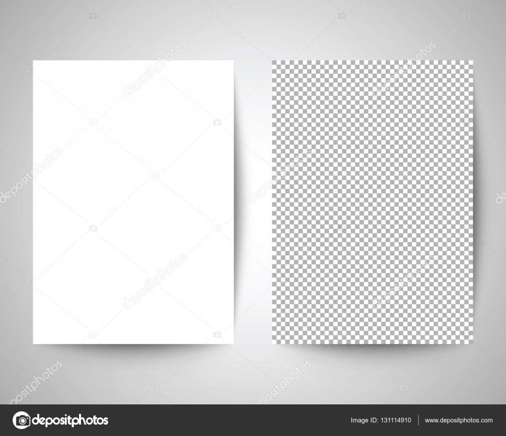 Großartig Blatt Papier Vorlage Ideen - Entry Level Resume Vorlagen ...