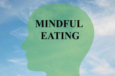 Mindful Eating script