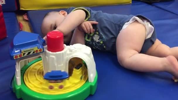 Dítě hrát vzdělávací rozvoj podporovat hračky