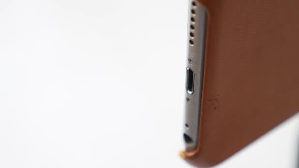 USB nabíječka pro iphone