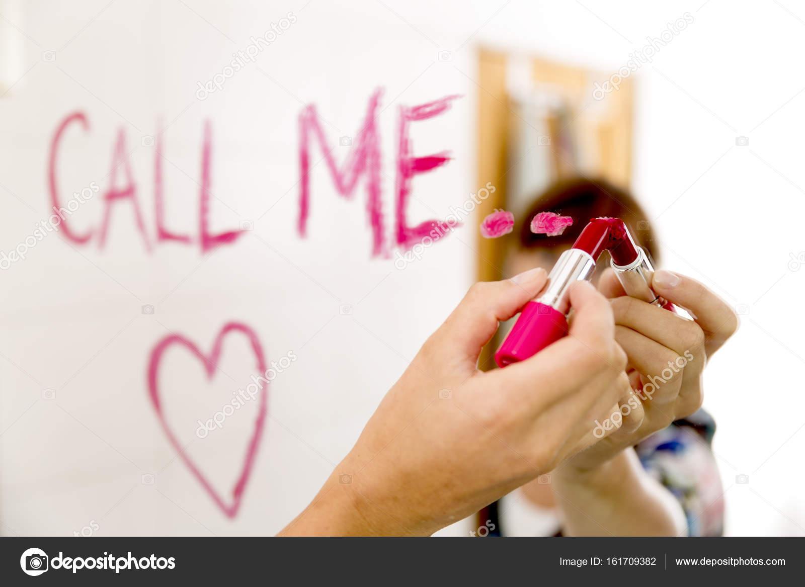 καθρέφτης σε απευθείας σύνδεση dating σε ποια ηλικία ο Τζάστιν Μπίμπερ και η Σελίνα Γκόμεζ αρχίζουν να βγαίνουν
