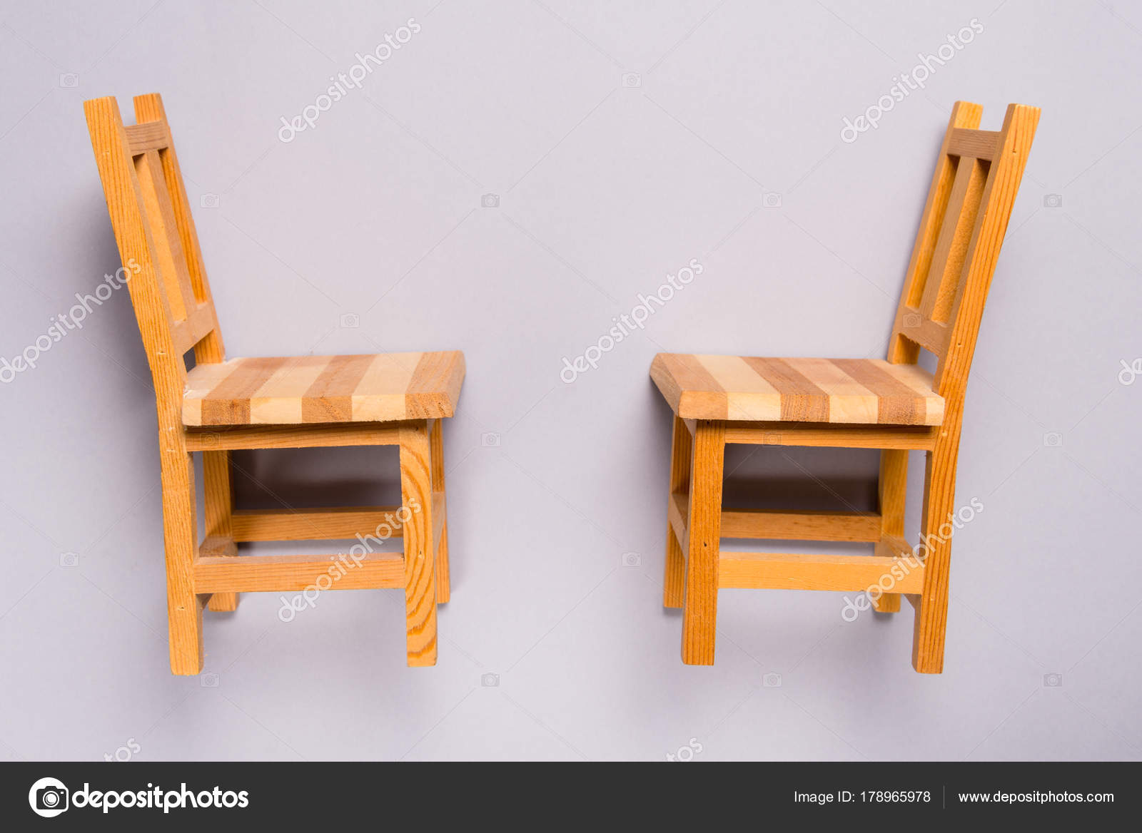 Miniatuur Design Meubels : Mini meubels van rietveld in atrium den haag ad