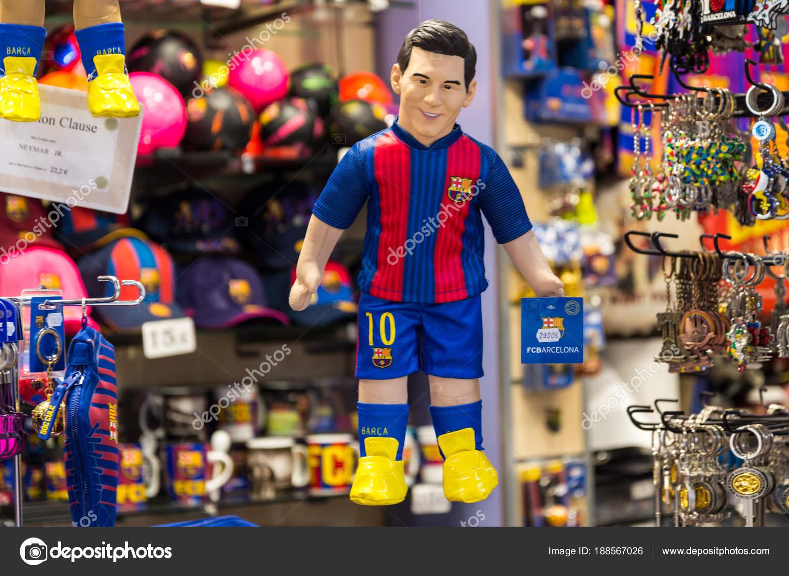 Negozio di Souvenir di Barcellona 414467bc97c