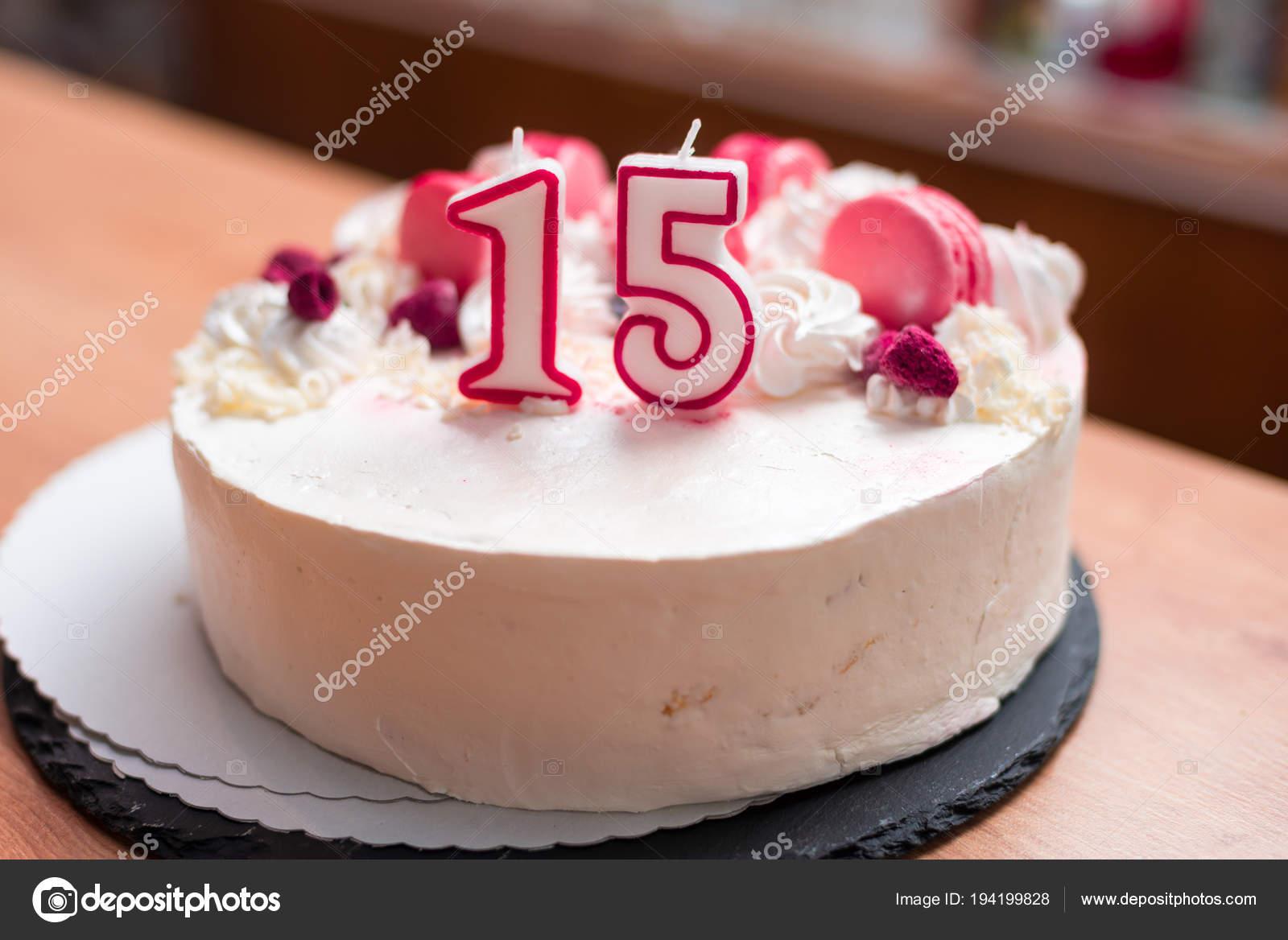 Fantastic Pictures Birthday Cake For Girl Birthday Cake For 15 Years Old Funny Birthday Cards Online Bapapcheapnameinfo