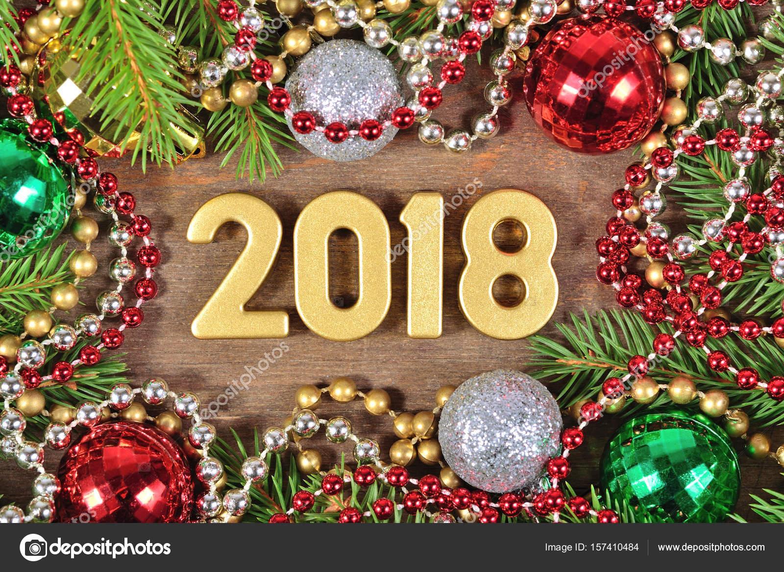 Resultado de imagen de navidad 2018