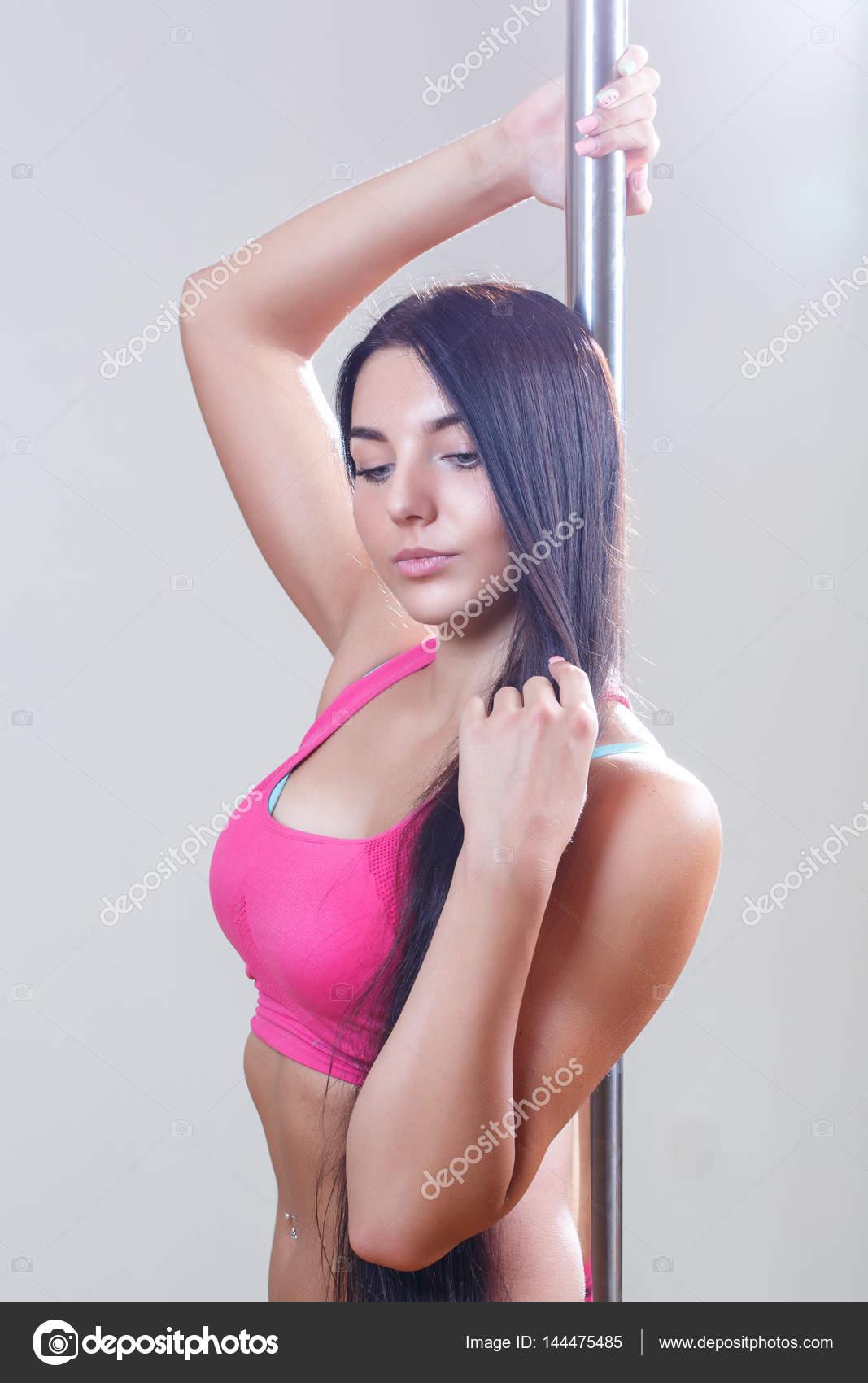 szexi lány csövek legjobb valóság pornó képek