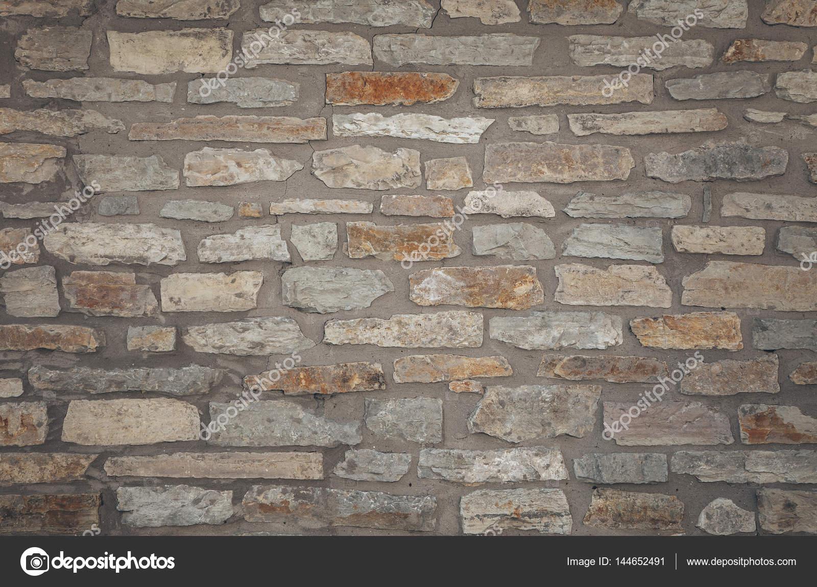 Texture Of Brown Stone Old Rock Stock Photo C Serkucher 144652491