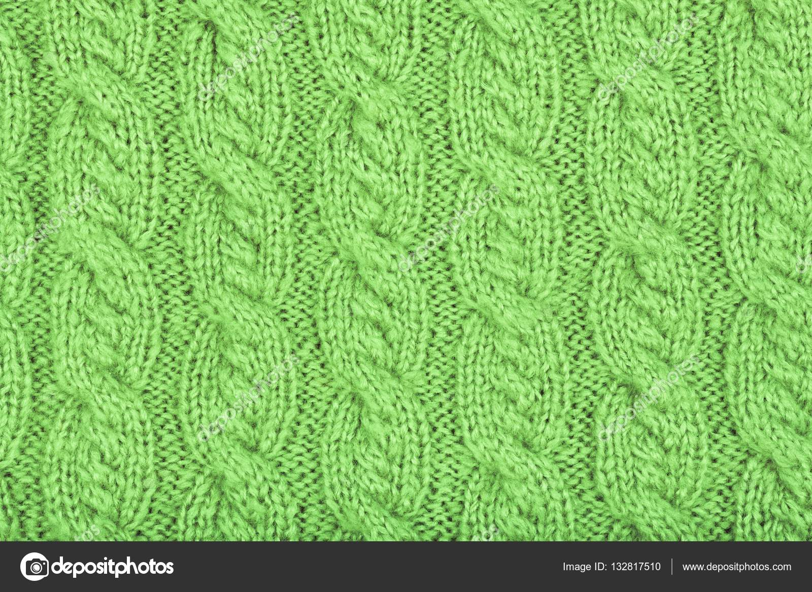 Knitting Desktop Background : Knitted fabric textured background. u2014 stock photo © arck #132817510