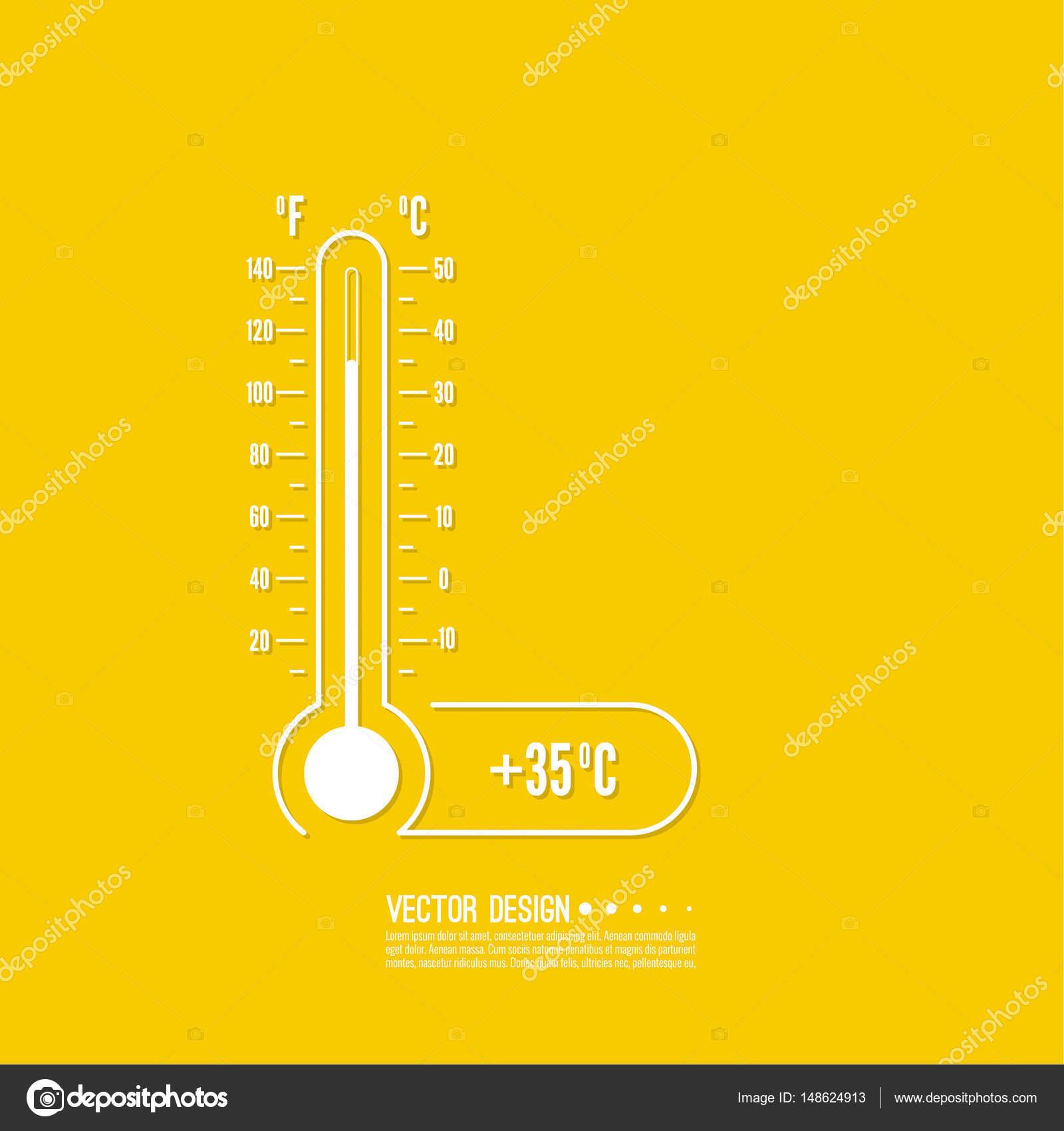¿qué pasa si la temperatura corporal baja a 35 grados