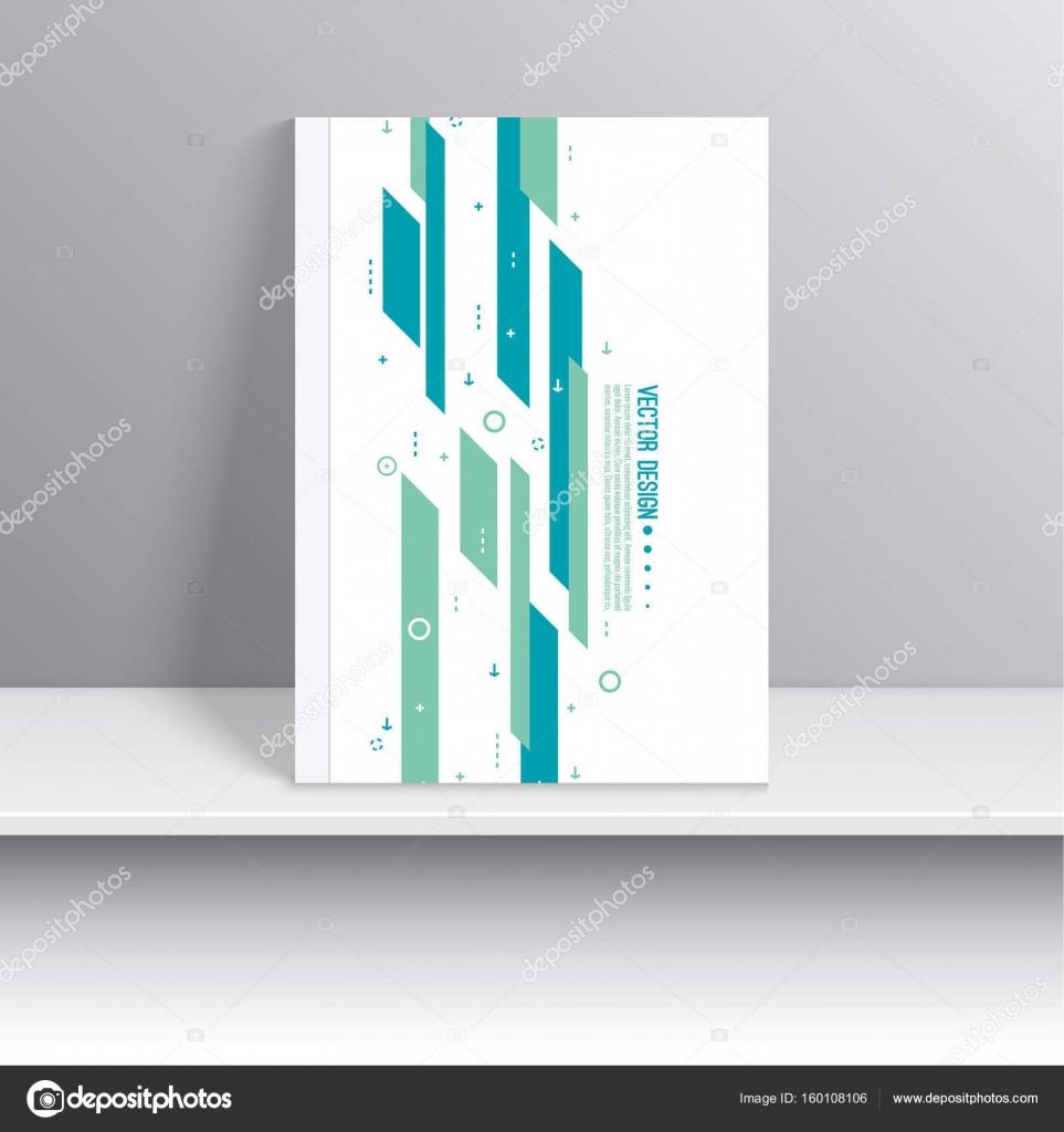 Cover for journal vetor de stock sumkinn 160108106 cover for journal vetor de stock ccuart Images