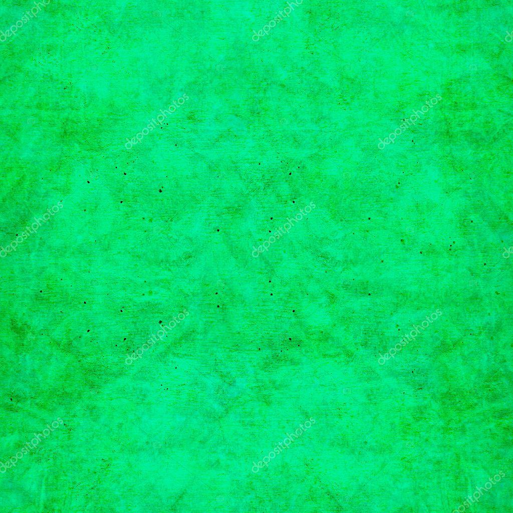 Yeşil Arka Plan Stok Foto Altedart 126618578