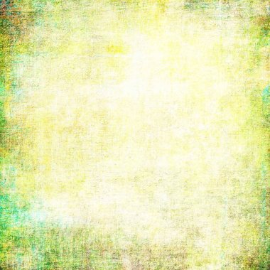 colored textured grungy background