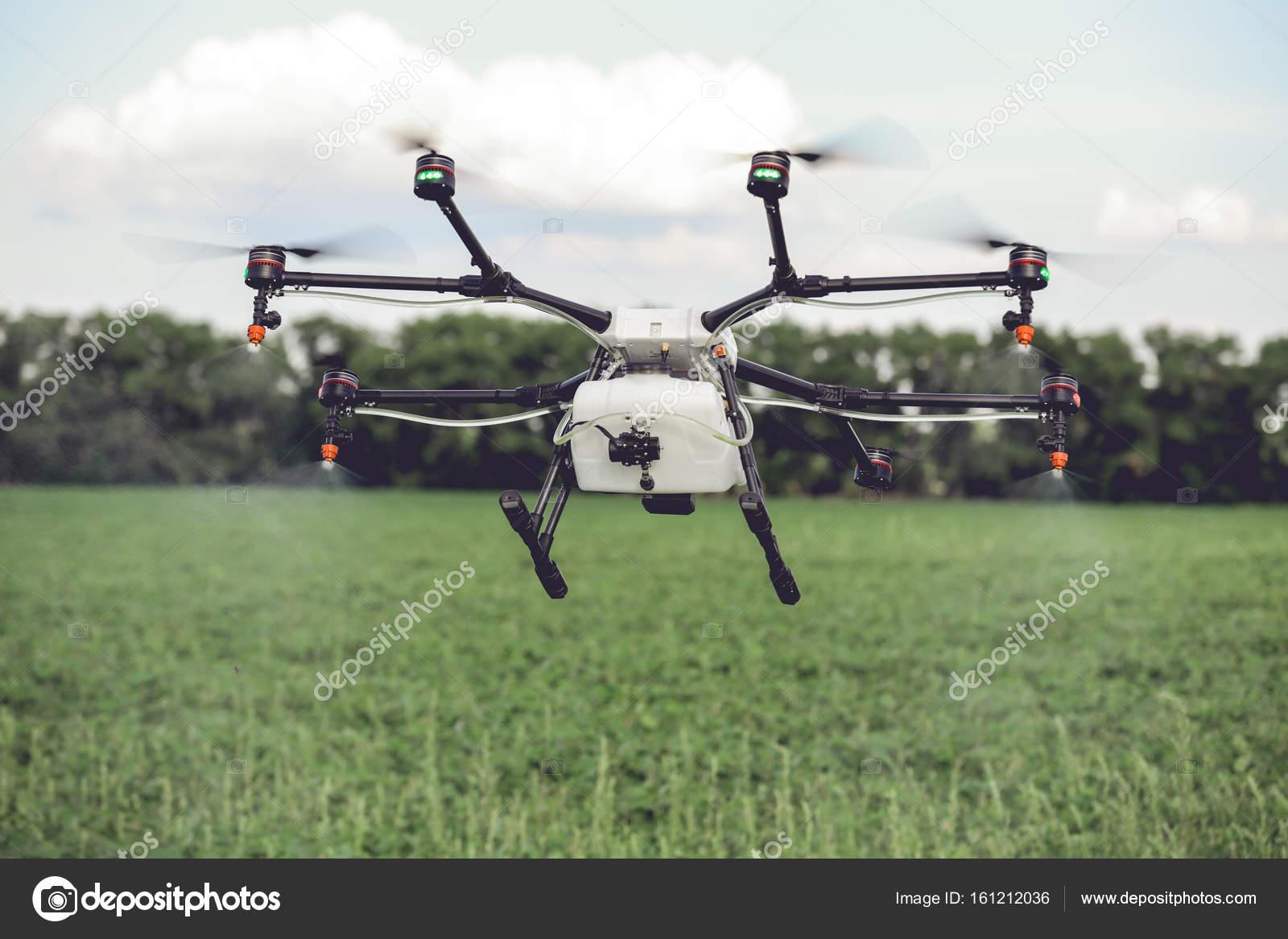 drone kitesurf
