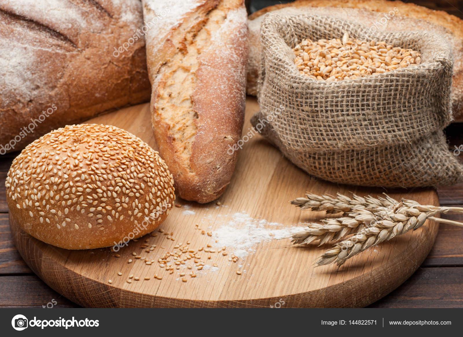 виду материала, булочки из пшеничной муки термобелье