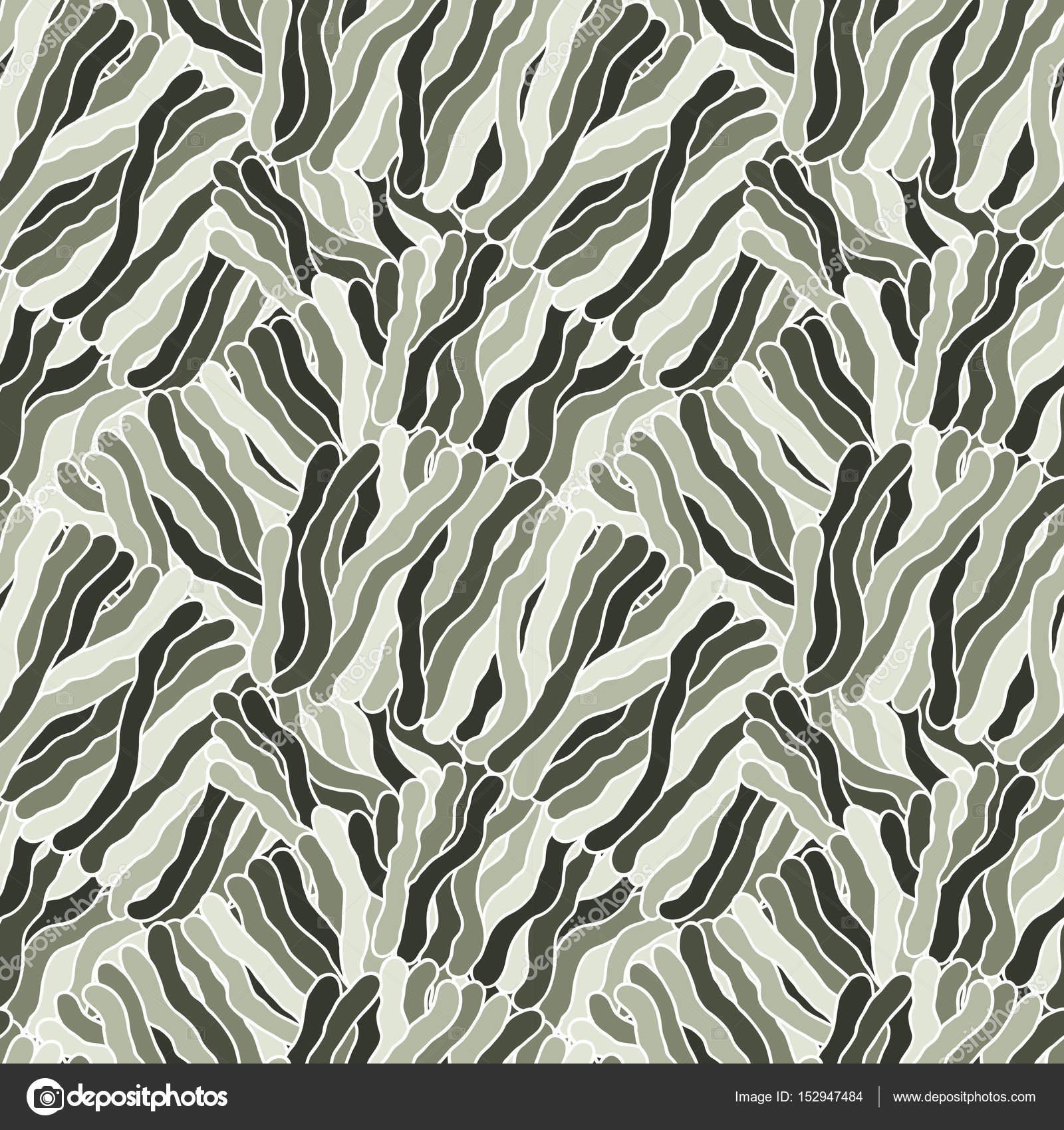 Resumen de tejer formas patrón transparente de vector — Archivo ...