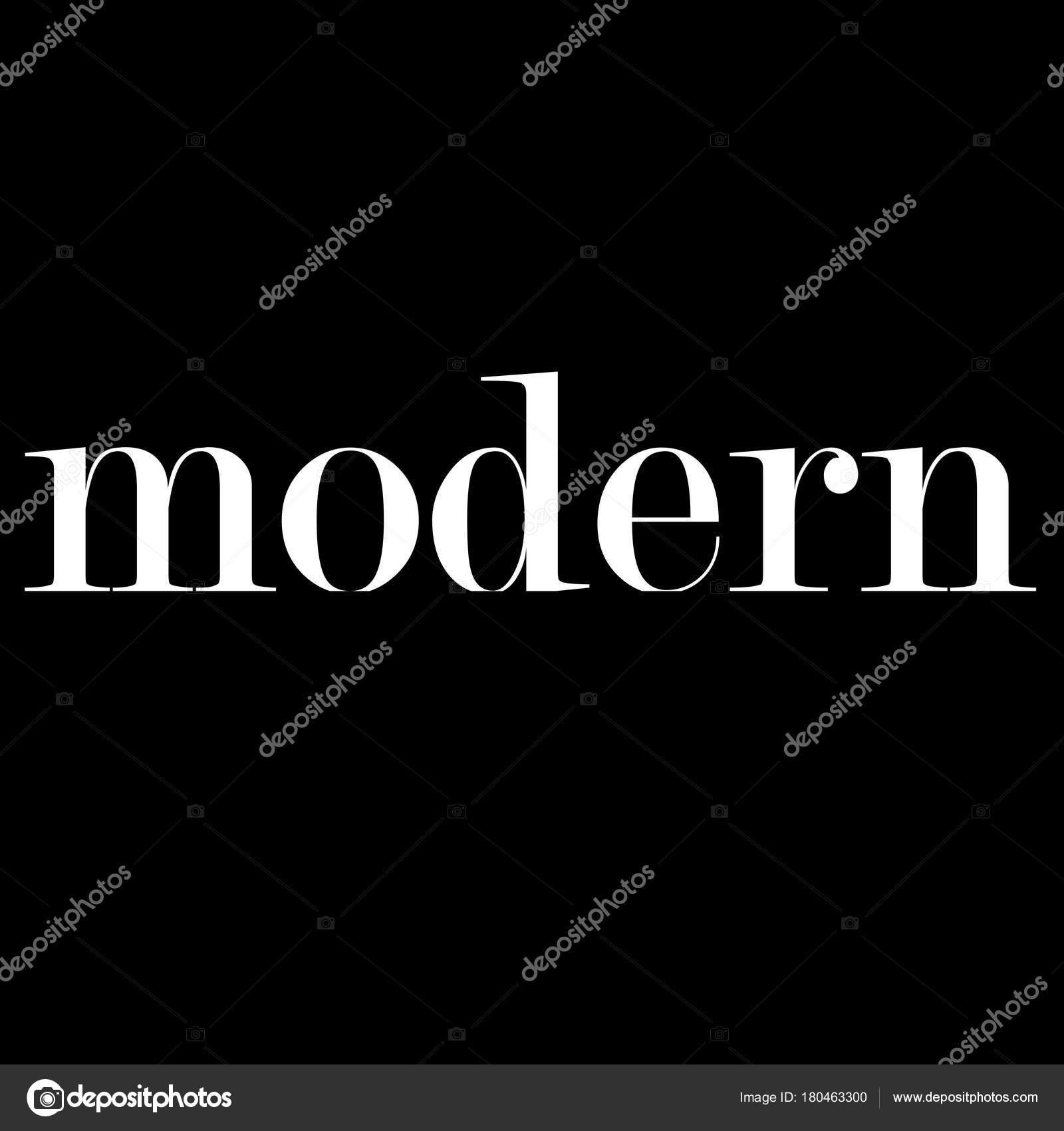 Diseño Gráfico Diseño Con Las Palabras Frases Fotos De