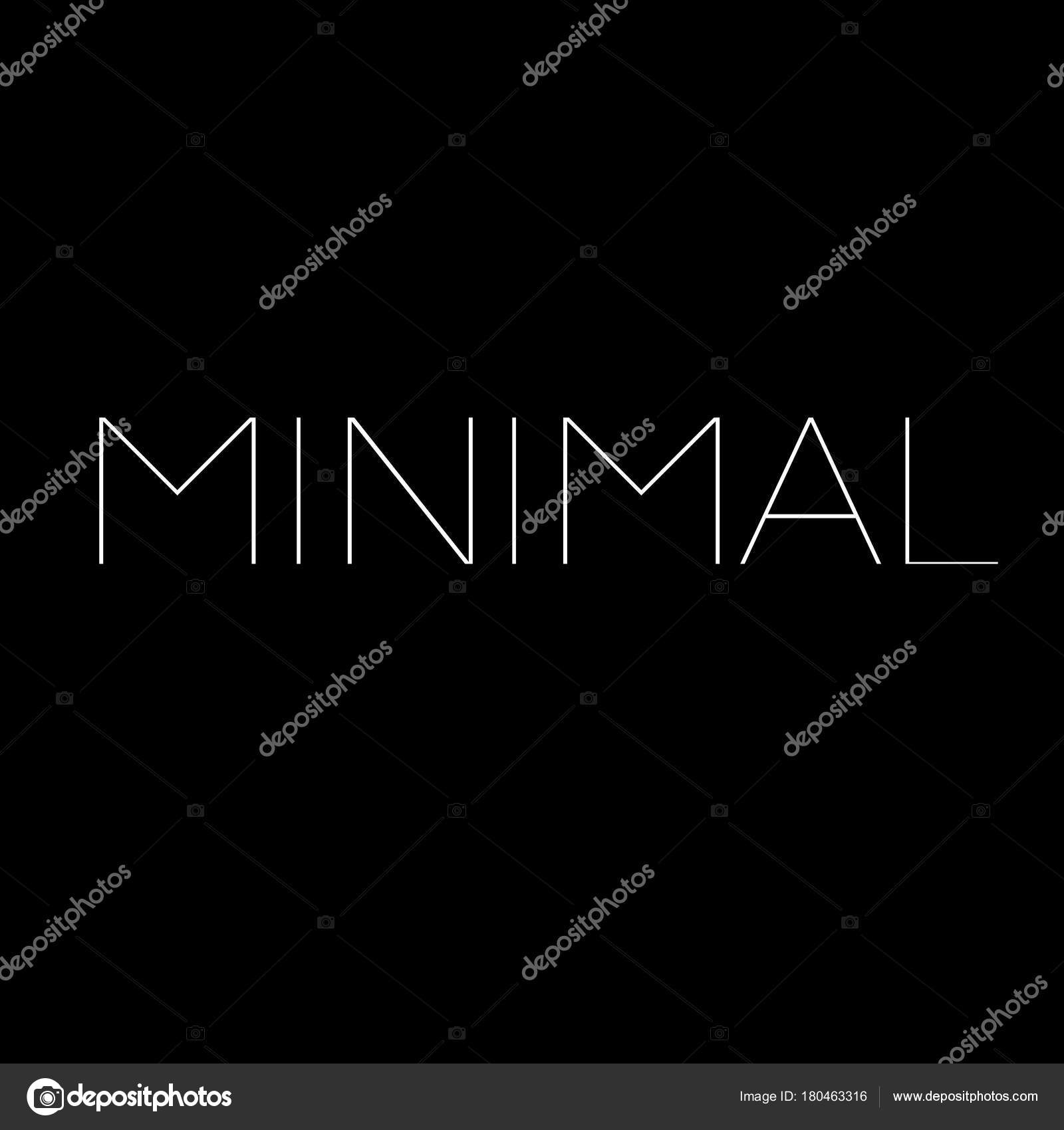graphic design pattern design words quotes stock photo