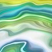Fotografie abstrakt marmorierter Hintergrund
