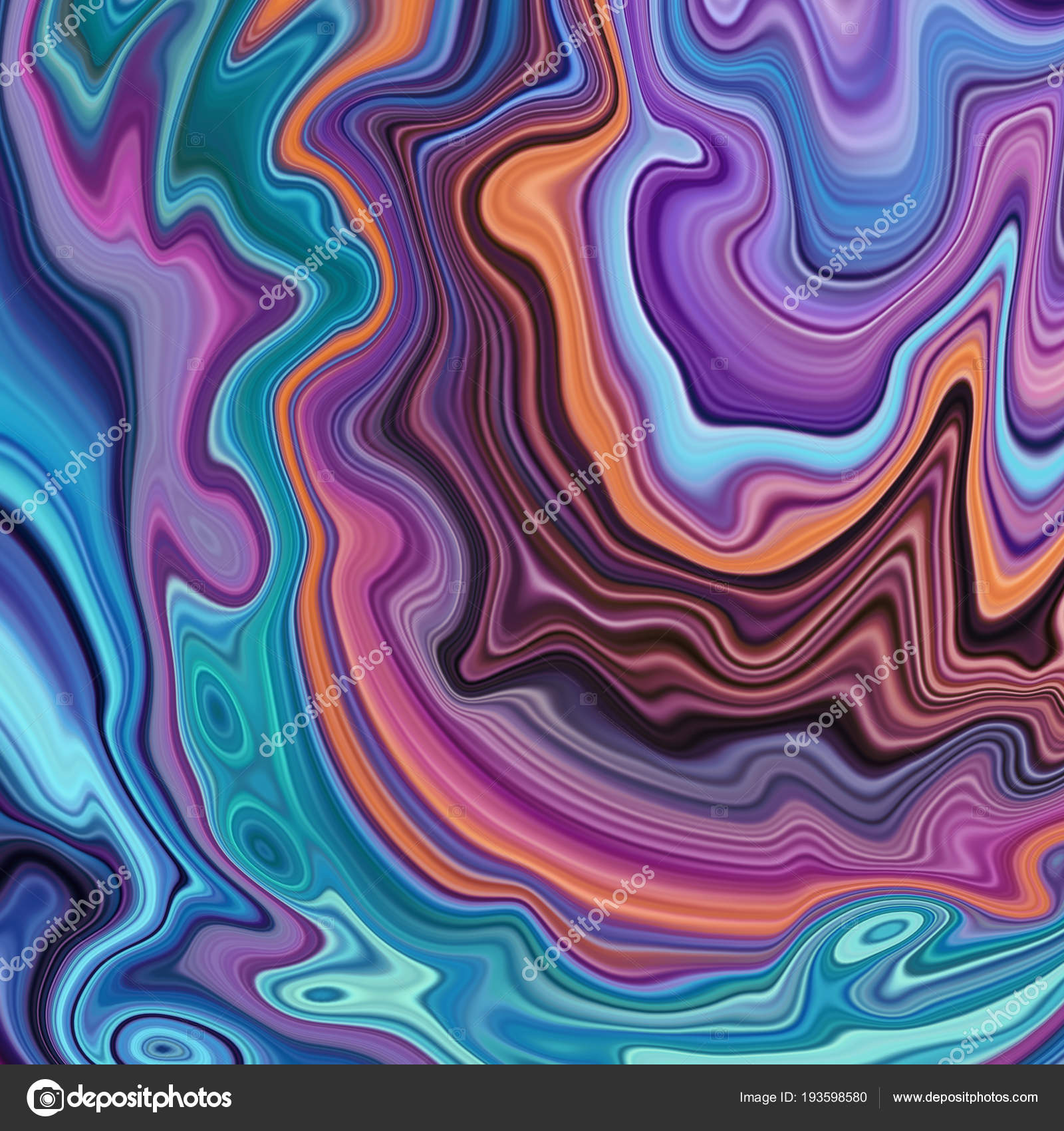 Most Inspiring Wallpaper Marble Neon - depositphotos_193598580-stock-photo-abstract-neon-background-vivid-fluid  Perfect Image Reference_628668.jpg