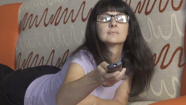 Sex Mit Der Versauten Geschäftsfrau Mit Brille
