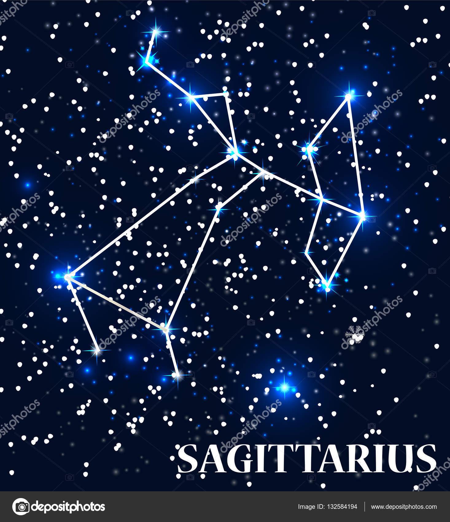 about sagittarius zodiac sign