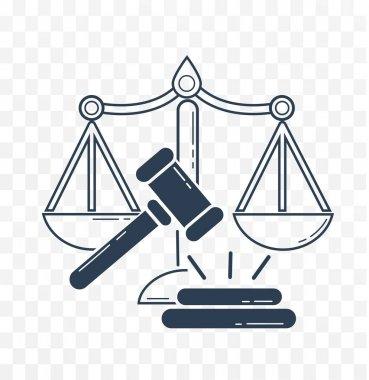 icon  Social Justice