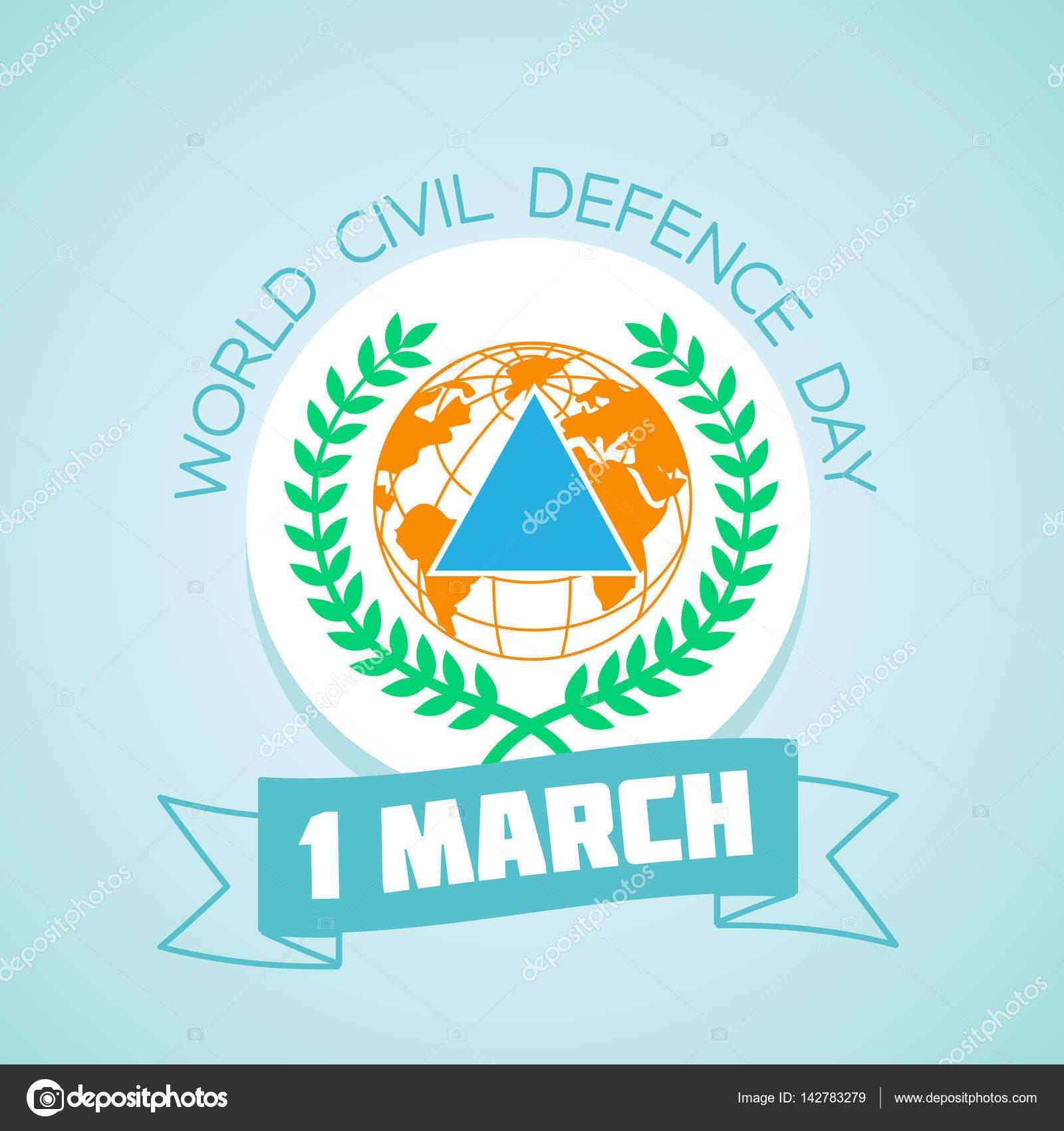 Sivil Savunma Günü İle İlgili Yazı