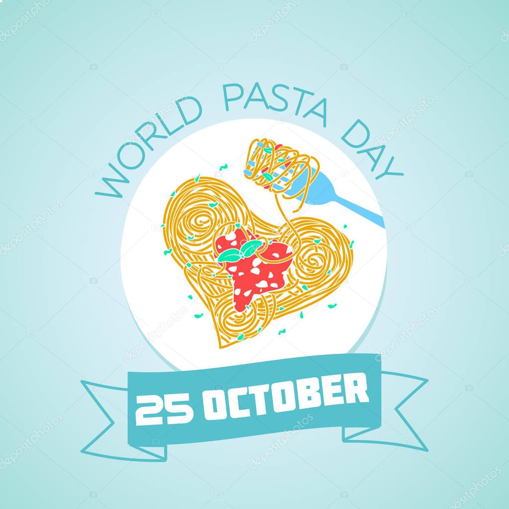 Всемирный день макарон открытки, открытке