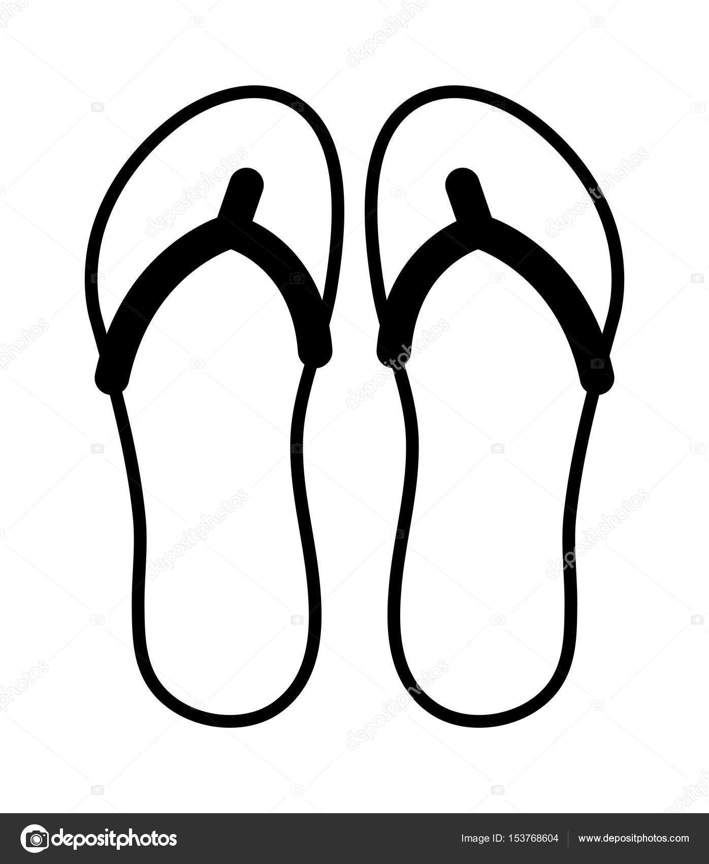 d9f313318 flip flops