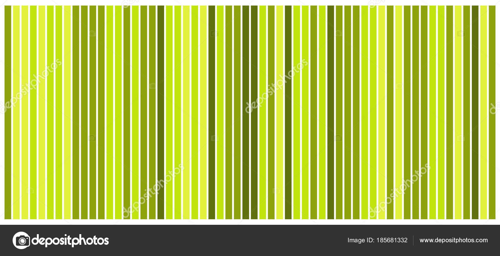 Carta Da Parati A Righe Verdi : Verde a righe bar design sfondo bella carta da parati u vettoriali
