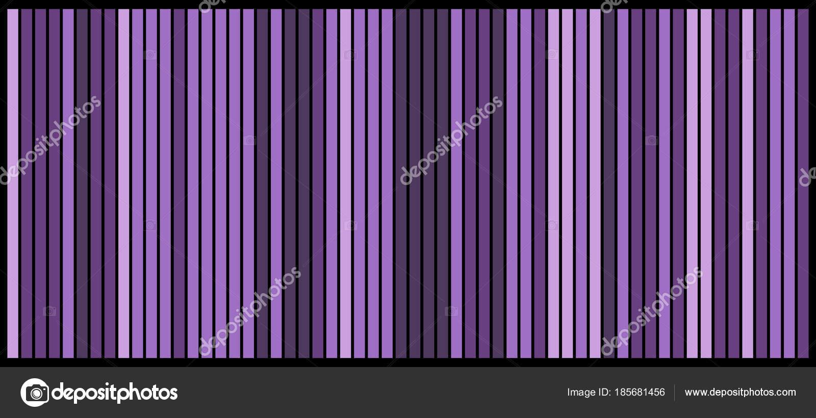 barras de rayas morado diseño fondo hermoso fondo de pantalla ...