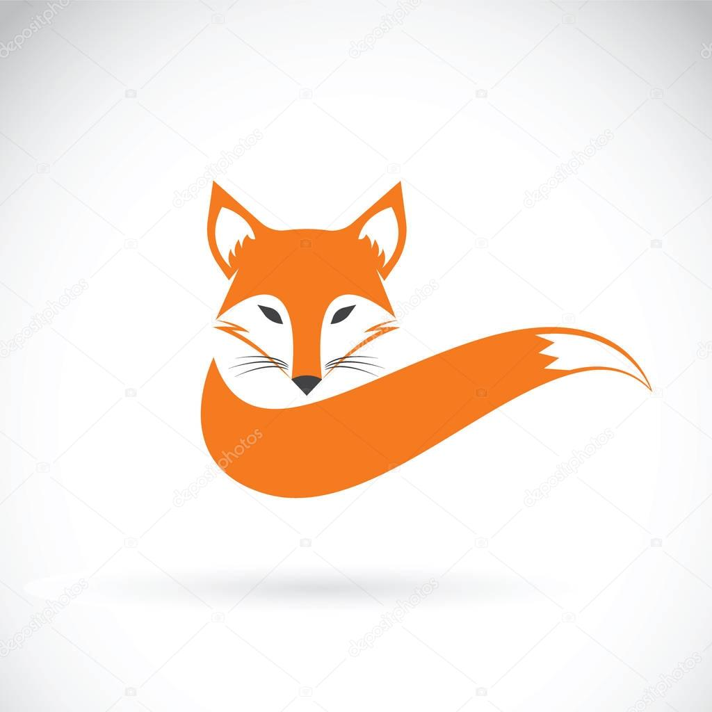 depositphotos_129826874-stock-illustration-vector-image-of-a-fox.jpg