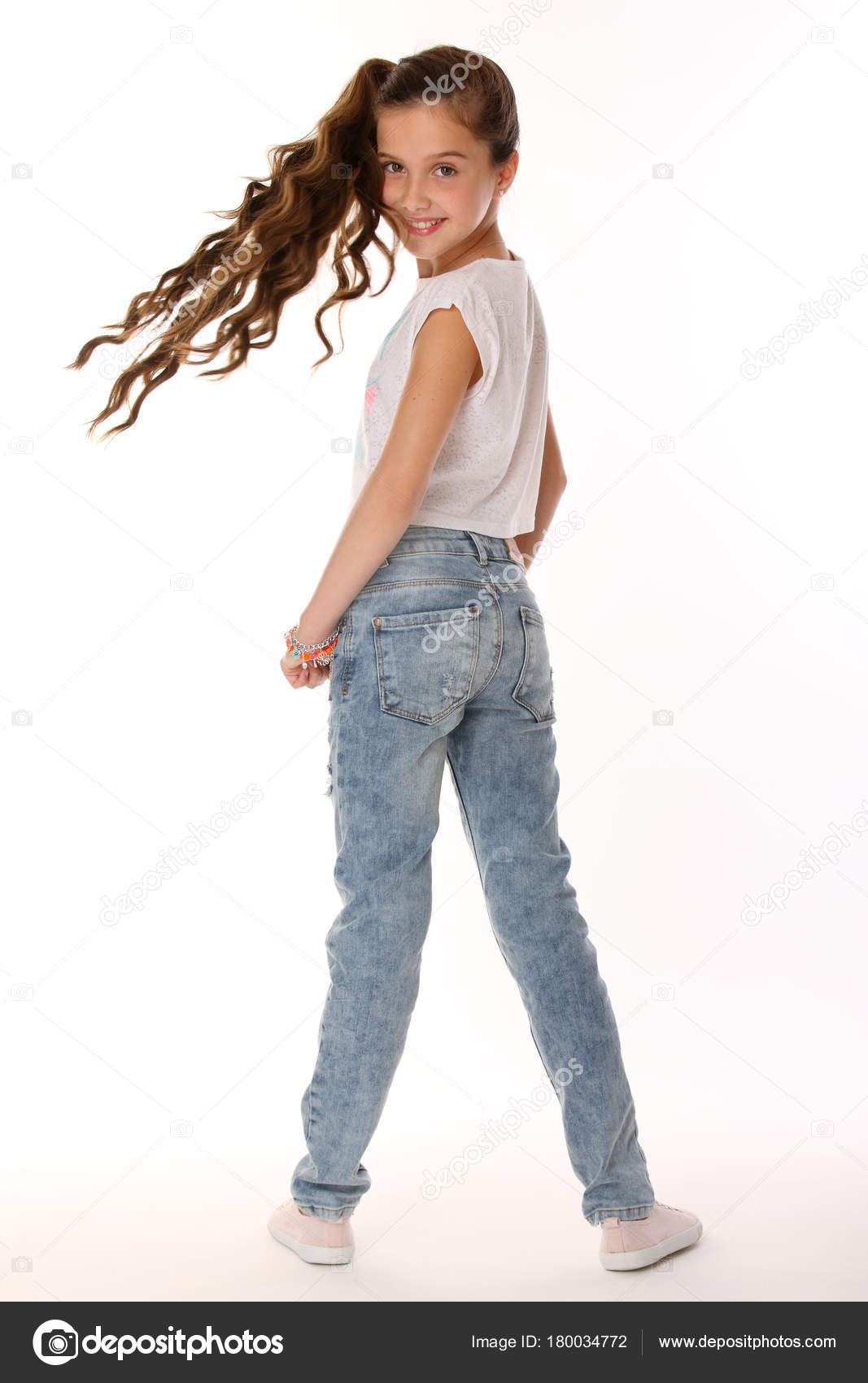 young-teen-girl-model-jeans-xxx-narges