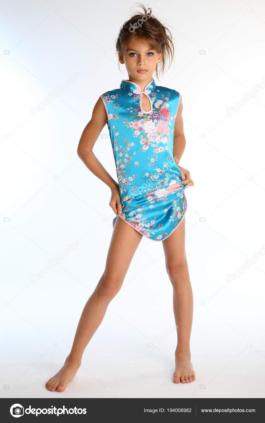 Cherish Nn Model  New Girl Wallpaper-9277