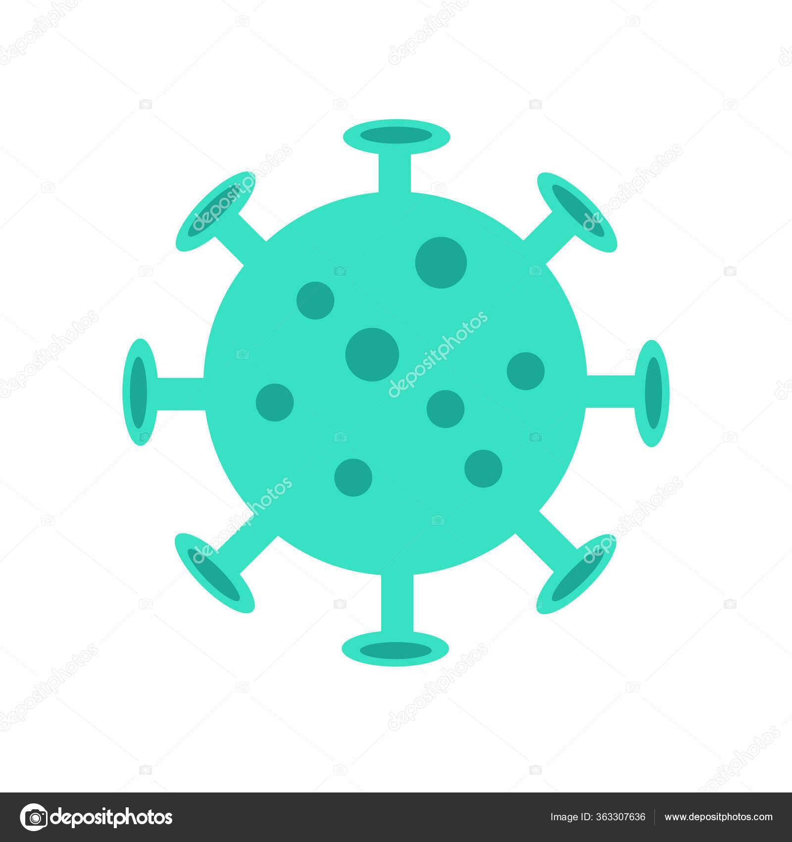 Papillomavirus et maladie auto immune. Papillomavirus et maladie auto immune