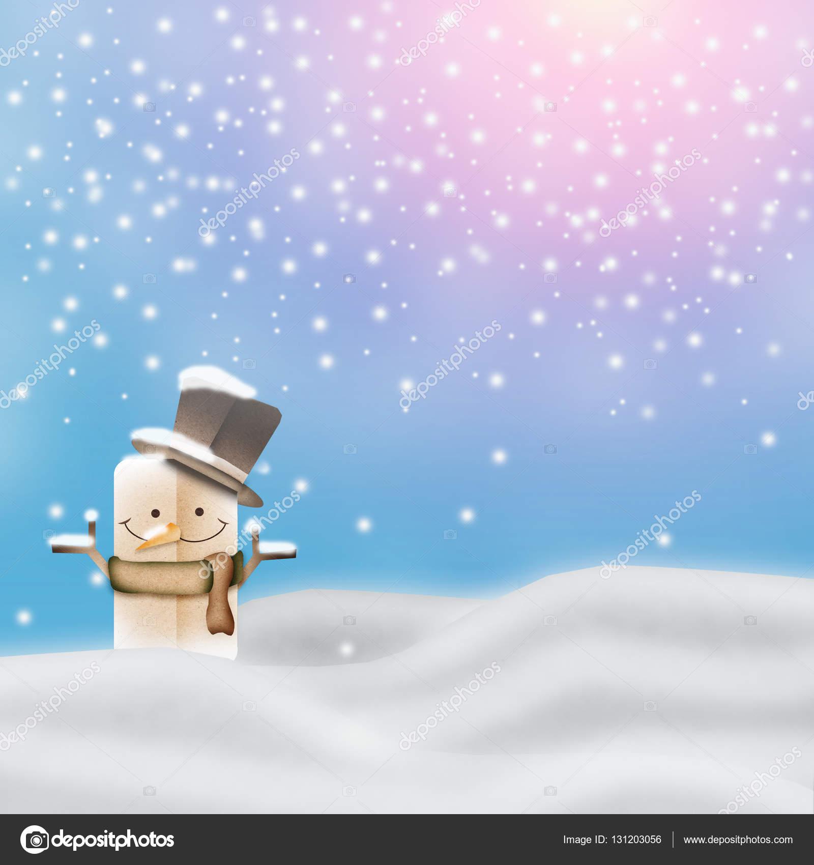gratulationskort julkort Gratulationskort, julkort eller newyear kort med jultomten  gratulationskort julkort