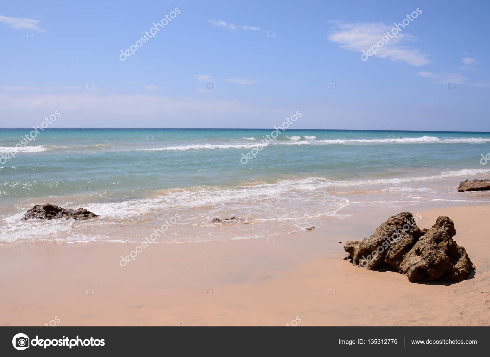 Песок океанический купить есть ли гарантия качества на нерудные материалы