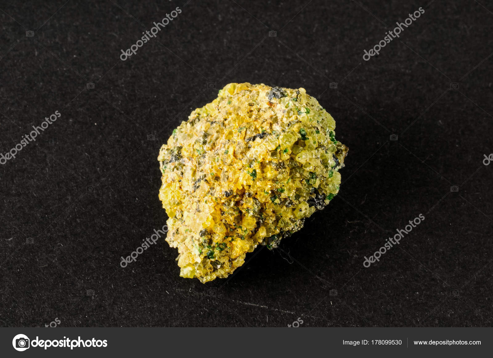mining gemstone rock shop tenorex office geoservices untitled products olivine