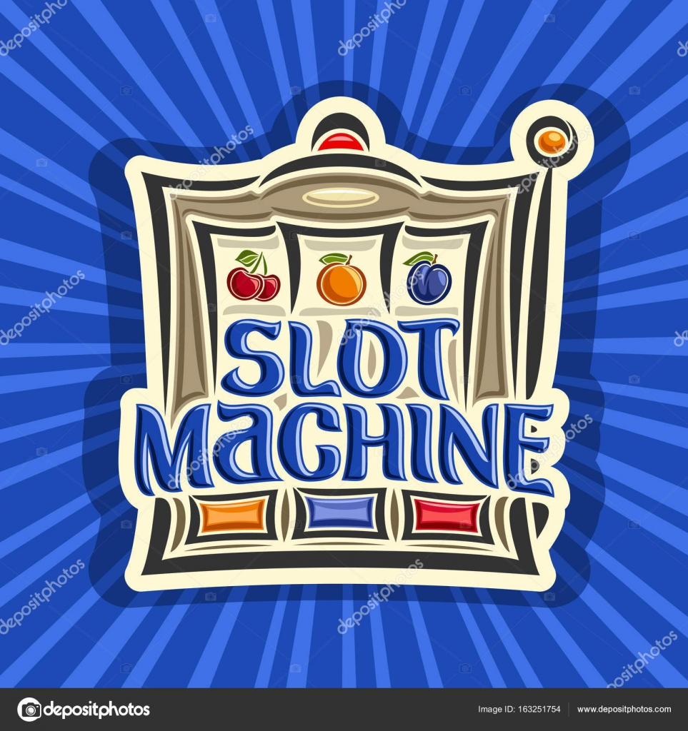 Плакаты слот клубы автоматы играть в казино на деньги без депозита