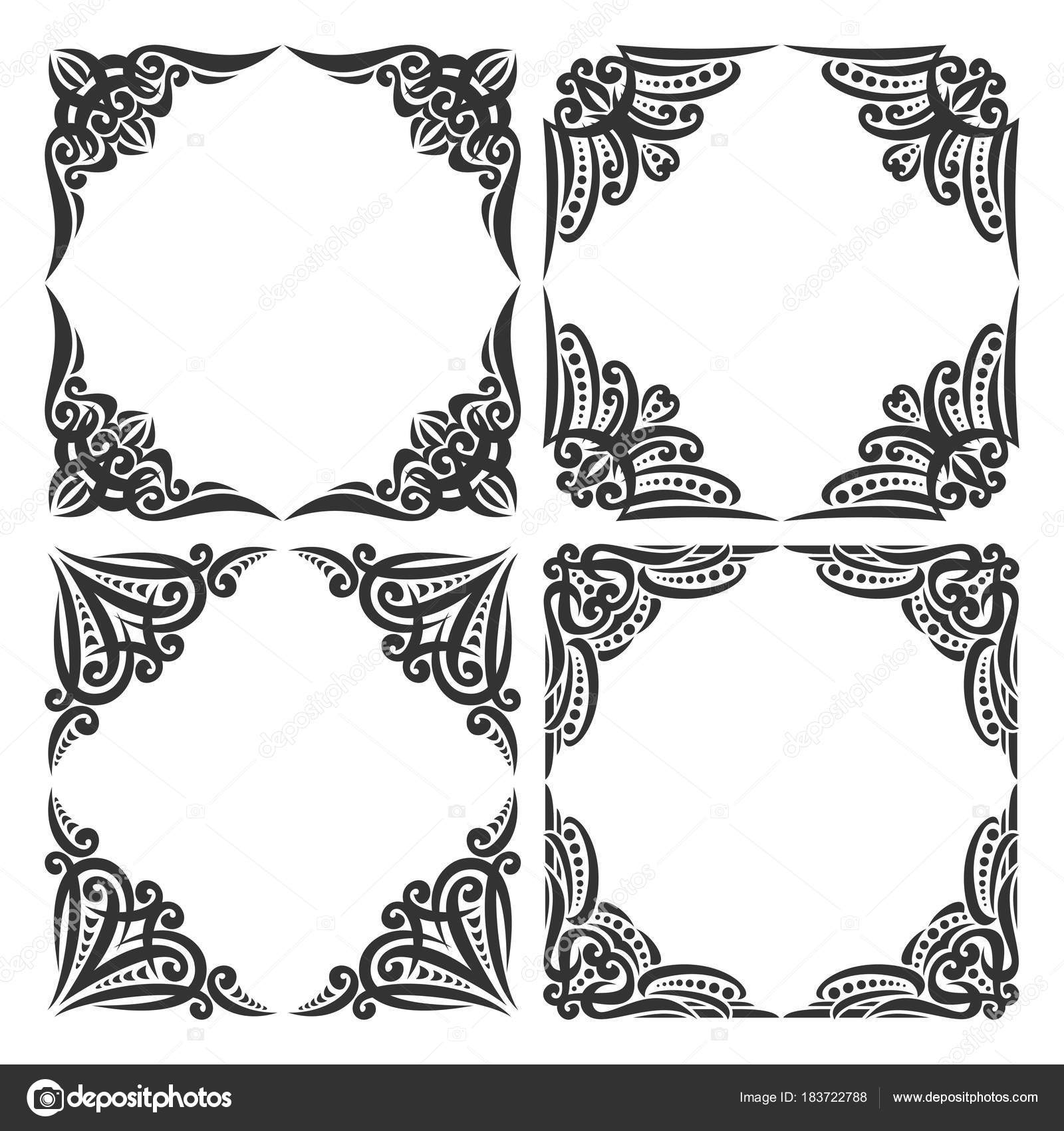 55 Free Thanksgiving Games Crafts Coloring Pages Decor And More besides July 14 Update Carrie Underwood 39s likewise Paper Dolls Of Ancient Japan China India And North American Indians further Elegant Winter Wedding Invitation in addition If Thai Celebrities Were To Transform. on indian table decorations