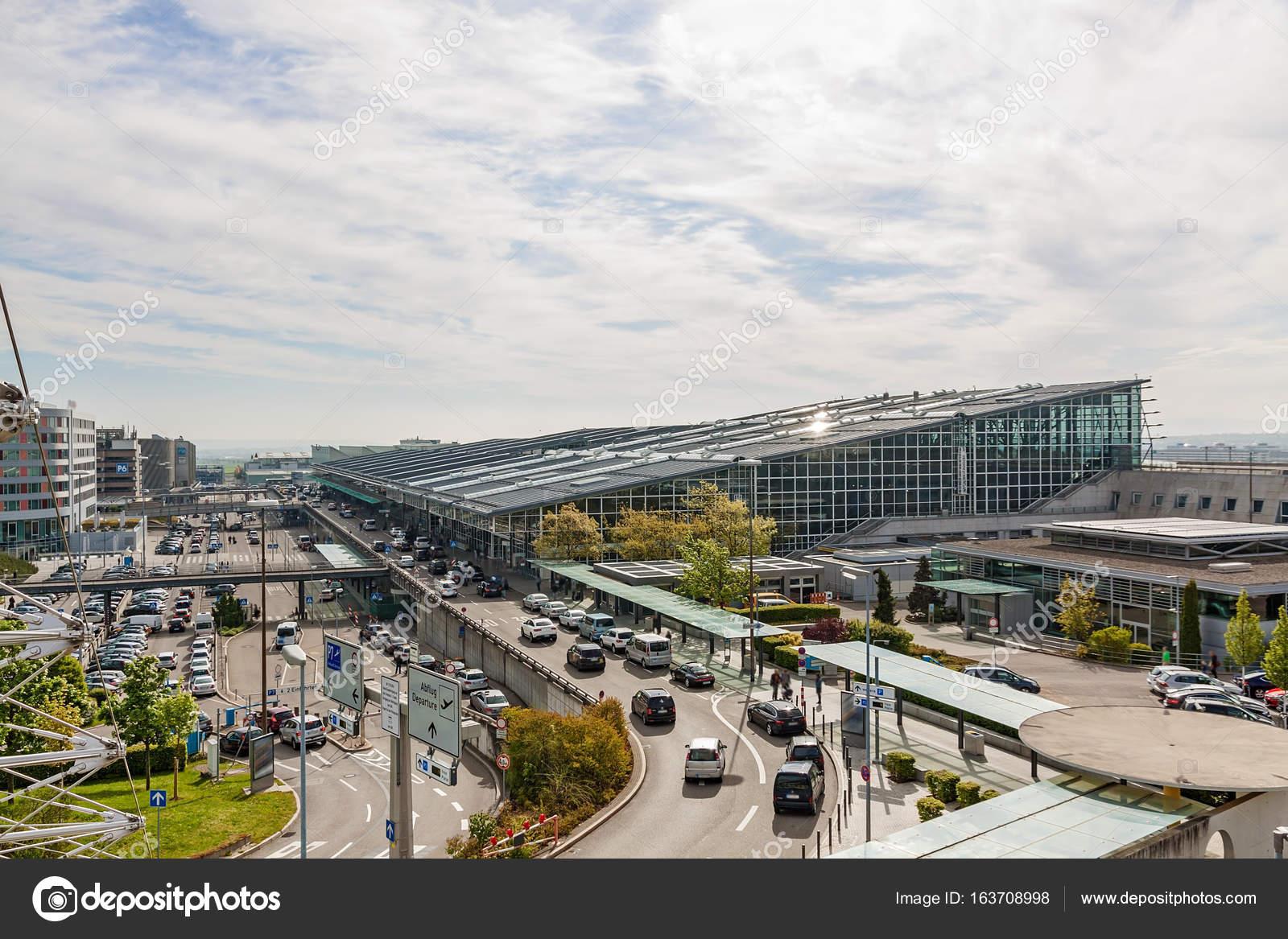 flughafen stuttgart deutschland terminal. Black Bedroom Furniture Sets. Home Design Ideas