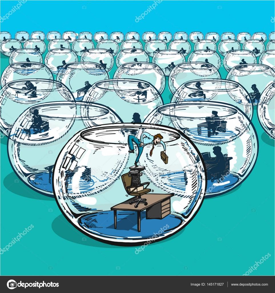 Fishbowl gratis dating