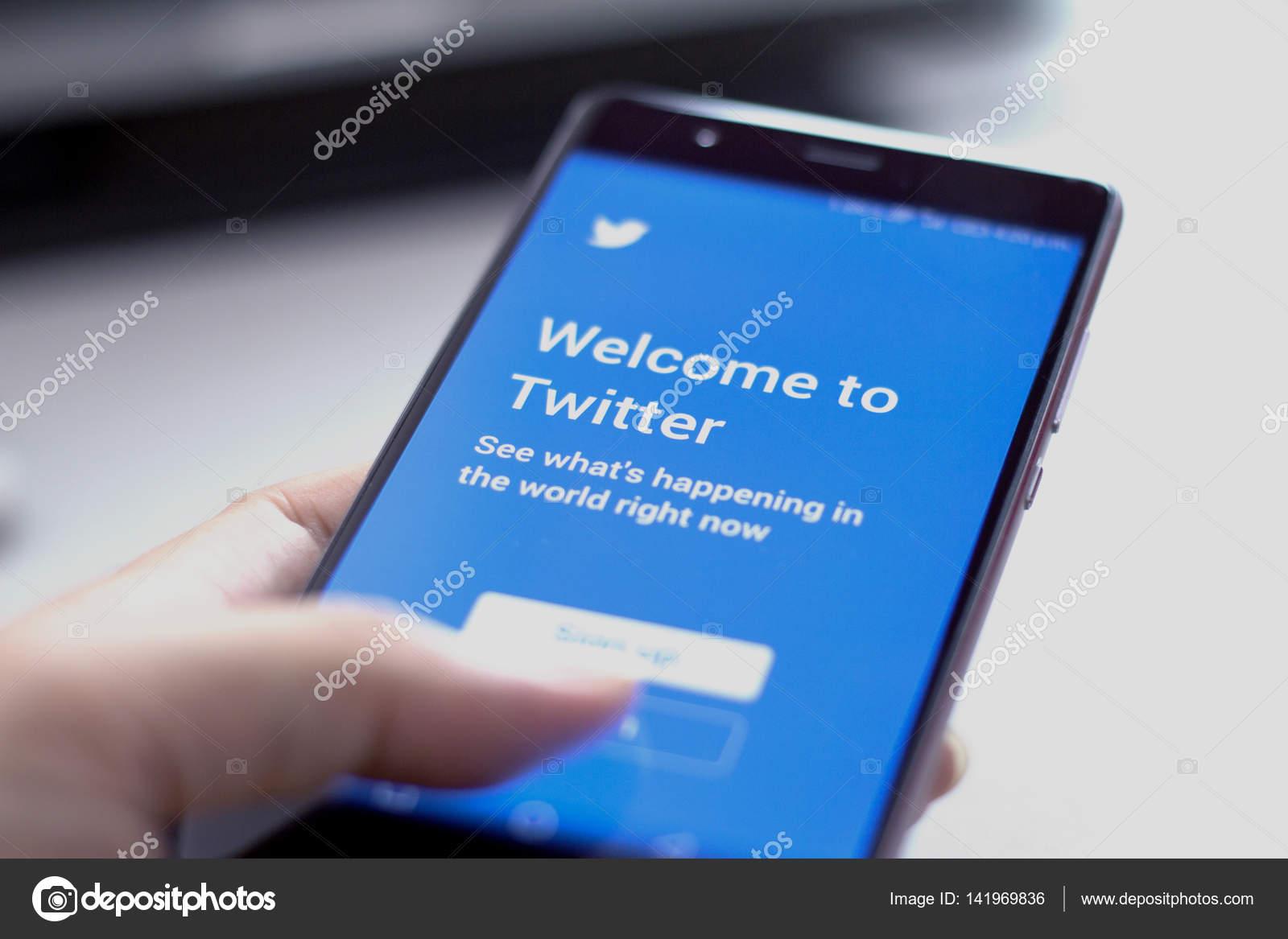 online připojení Malajsie skvělé online řádky předmětu